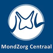 MondZorg Centraal